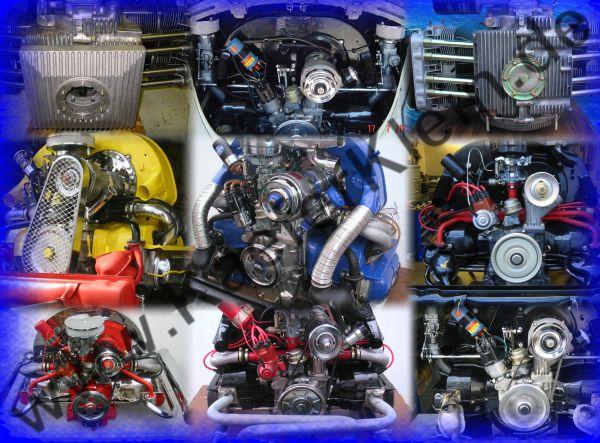 Wunschmotor