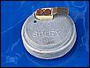 Kaltstartautomatik SOLEX, made in Germany, für 12-Volt Vergaser, NEU