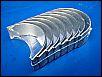 Pleuellager - 0,50 mm, Kolbenschmidt, oder Mahle