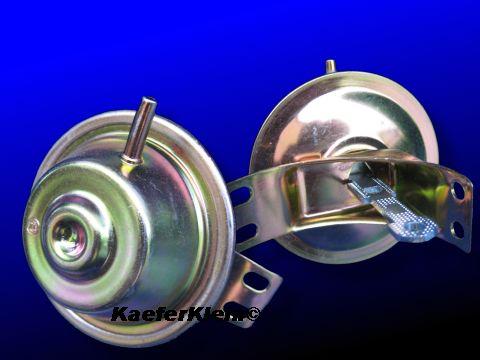 Unterdruckdose für Zündverteiler, kleiner Durchmesser, NEU
