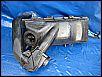 Luftfilter für 1600er CT-Motor