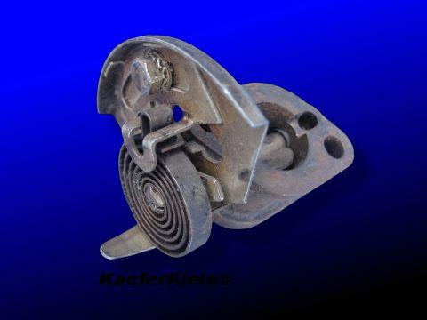 Ansaugrohr Vorwärmung Thermosteuerung vom Typ 3 Motor, NOS