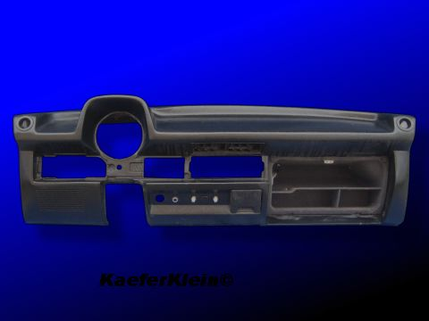 Armaturenbrett vom 1303er Käfer, orig. VW