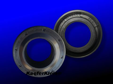 Simmerring Getriebewelle, made in Germany, NEU