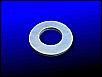 10er Unterlegscheiben für Zylinderköpfe, orig. VW NEUteile