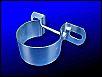 Halter für Zündspulen mit 52 - 55 mm Durchmesser