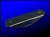 Befestigungssockel für Zündspulenhalter für Typ3 Flachmotor orig. VW