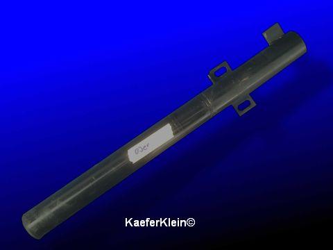 Mantelrohr, für VW-Käfer 1303, orig. VW-Teil