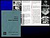 Vergaserwissen, SOLEX 32 PHN, Ausgabe August 1962, 24 Seiten
