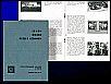Vergaserwissen, SOLEX 32 PDSIT, Ausgabe August 1963, 10 Seiten
