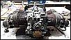 1600er Doppelkanal Motor für Käfer ***ZumHauWegDieScheißePreis***