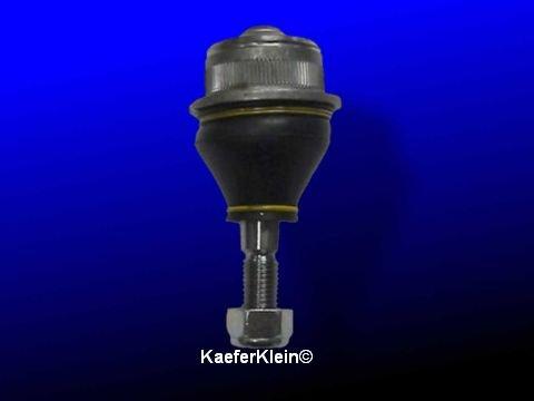 Traggelenk oben für Käfer Karmann Ghia, ab Bj 8/65, NEU