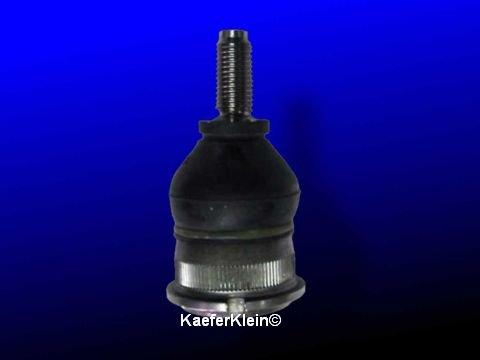 Traggelenk unten für Käfer Karmann Ghia, ab Bj 8/65, NEU