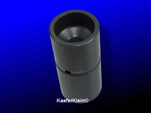 Typ 4 Stößel, Serie, passend auch für Motoren mit Hydrostößel zur Umrüstung auf starre Stößel, deutscher Hersteller, NEU
