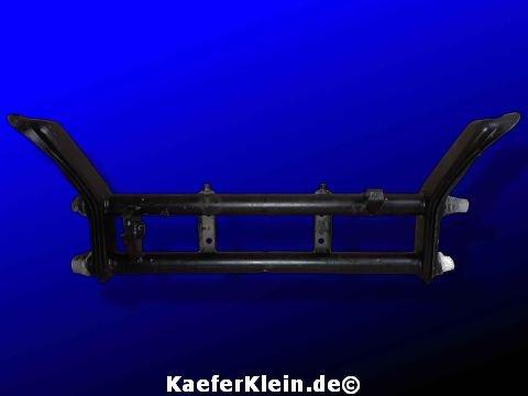 Vorderachse, Vorderachskörper für 12 / 13 / 1500er / Mex, VW Käfer, orig. VW